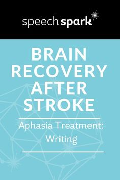Speech therapy near Green Bay, Wisconsin for stroke recovery, aphasia, apraxia treatment Aphasia Therapy, Speech Therapy, Occupational Therapy, Ot Therapy, Speech Language Pathology, Speech And Language, Recovering From A Stroke, Stroke Recovery, Healthy Cholesterol Levels