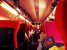 Train by swapthat on DeviantArt Train, Deviantart, Fun, Photography, Photograph, Photography Business, Photoshoot, Fotografie, Fotografia
