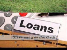 LogBook Loans Durham - http://www.motoloan.co.uk
