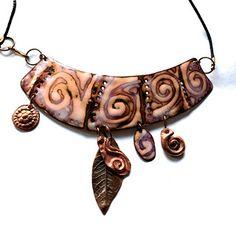 Alchymie šperkařského umění DĚTI, 13.7.-17.7.2020 Silver Jewellery, Jewelry, Clays, Malm, Metal Clay, Enamel, Bracelets, Leather, Jewlery