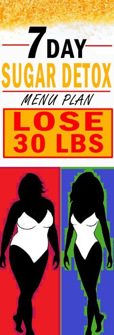The 3 Week Diet Loss Weight Plan - . THE 3 WEEK DIET is a revolutionary new diet system that not only guarantees to help you lose weight — it promises to help you lose more weight — all body fat — faster than anything else you've ever tried. Exercise Fitness, Fitness Diet, Exercise Facts, Health Exercise, Fitness Weightloss, Weight Loss Program, Weight Loss Tips, Fastest Weight Loss Diet, Loose Weight Meal Plan
