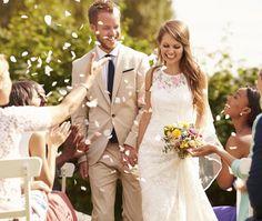 Les 50 meilleures musiques pour une playlist de mariage réussie