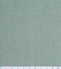 Home Decor Solid Fabric-Solarium Rave Spearmint, , hi-res