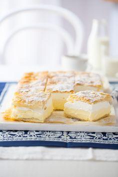 Slovak Recipes, Camembert Cheese, Ireland, Food, Essen, Irish, Meals, Yemek, Eten