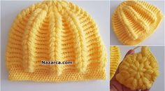 Knitted Hats, Crochet Hats, Hobbit, Projects To Try, Sari, Knitting, Pattern, Diy, Fashion