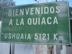 SONIA FURTADO: SISMOLOGIA - ÚLTIMAS 24 HORAS....