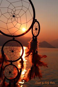 DreamCatcher | Flickr - Photo Sharing!