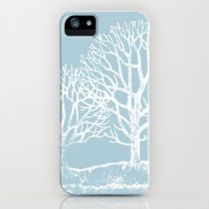 Wedgewood iPhone & iPod Case