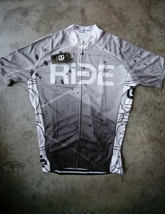 iminusd_and_sjfixed_cycling_kits_now_available1.jpg 495×642 pixels