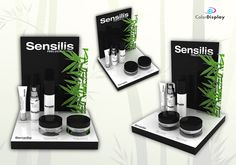 Product Display http://www.rinaplast.com/en/productos/producto/39/MP004