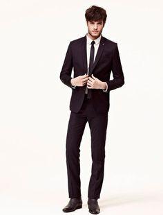 88 mejores imágenes de moda masculina  5953be08aaa7