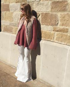 Flare Pants, Flare Skirt, Flare Dress, Bell Bottom Pants, Bell Bottoms, Wide Leg Jeans, Denim Jeans, White Jeans, Bell Sleeves