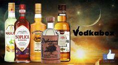 wodkabox_4