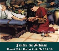Curiosos da Biblia: Quem foi Maria Madalena: prostituta, adúltera, irm...