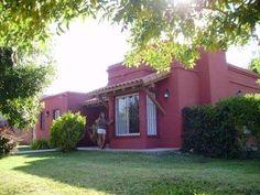 Vendo casa chacras de coria Farming, Ideas Para, 1, Houses, Country, Outdoor Decor, Home Decor, Arquitetura, Dream Homes