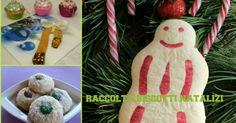 Una raccolta di biscotti da regalare a natale da non perdere,con tante ricette di biscotti che renderanno felici chi li riceve,inclusa la ricetta passo passo della casetta di Hansel e Gretel
