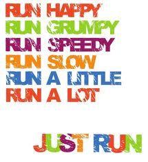 Fit door hardlopen