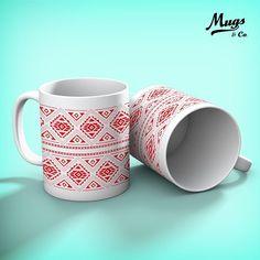 "mugsco: ""Te gusta esta taza? Pidela a infomugsco@gmail.com  #coffee #cafe #expresso #tea #capuchino #drink #mug #mugs #illustration #sale #instagood #photooftheday #beautiful #cute #love #happy #smile #fun #friends #fashion #amazing #souvenir #mugsco #mugscoshop #girls #love #teamo #ecuador"""