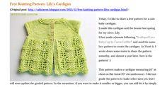 Lily's Cardigan.pdf