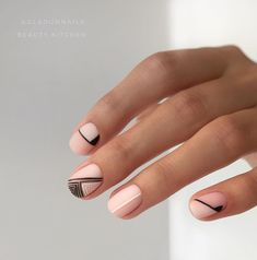 Nail Designs Pictures 2020 Idea Nail Designs Pictures Here is Nail Designs Pictures 2020 Idea for you. Nail Designs Pictures 2020 the best nail design 2020 fashionable ideas of