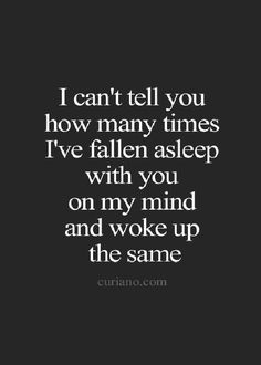 10 Very Deep Quotes About Relationships 10 Very Deep Quotes About Relationships Related posts:Quotes: die lustigsten Sprüche zum totlachen - Love Quotes For Him That Will Bring You Both Closer - TheLoveBitsVeera Bianca. Quotes About Strength And Love, Life Quotes Love, Love Quotes For Her, Mood Quotes, Quotes Quotes, People Quotes, Quotes About Missing Him, Cute Quotes For Your Boyfriend, Cute Crush Quotes