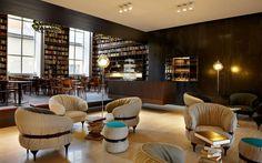 boutique-hotel-2.jpg (850×533)