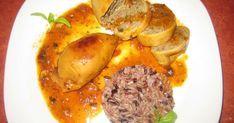 Calamars farcis à la sétoise. Voici la recette des calamars ou encornets farcis à la sétoise. Mélange délicieux terre et mer !. Ça sent si bon le piment d'Espelette, le parfum iodé de la Mer méditerranée, les cigales et le soleil généreux de la jolie ville de Sète.... La recette par emma.cuisine.over-blog.com.