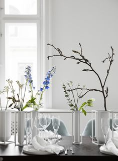 vasen online bestellen vase savoy von alvar aalto bei iittala vasen pinterest vase. Black Bedroom Furniture Sets. Home Design Ideas