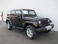 2014 Jeep Wrangler Unlimited 4WD 4Dr Sahara Sport Utility. Call for more information or visit us online to learn more. Stock # 14-7273