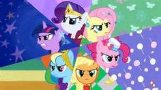 my little pony episode one Best Night Ever - AT&T Yahoo Image Search Results