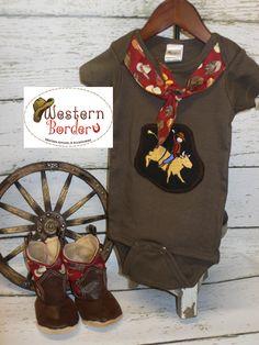 1000 images about Little cowboy clothes on Pinterest