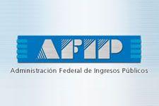 Recursos Humanos: Nuevo Procedimiento Clave Fiscal Afip