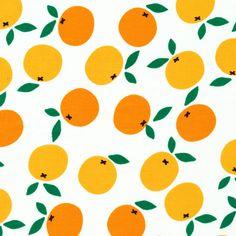 Cloud 9 Rae Hoekstra Small World Corduroy (more patterns) Fruit Pattern, Cute Pattern, Pattern Art, Pattern Design, Cool Patterns, Fabric Patterns, Print Patterns, Cloud 9, Surface Pattern