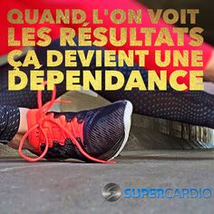 dependance exercice supercardio Sport Motivation, Fitness Motivation, Citations Sport, Workout Music, Electronic Music, Sports, Edm, Hiphop, Jogging