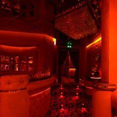Orange Aesthetic, Night Aesthetic, Night Club, Night Life, Nightclub Design, Club Lighting, New York Life, Club Parties, First Night