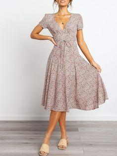 Prom Dress Two Piece, Prom Dress Black, The Dress, Elegant Midi Dresses, Women's Dresses, Cute Dresses, Work Dresses, Outfits Casual, Casual Dresses