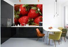 Decoración de cocinas con fotos - Para Más Información Ingresa en: http://imagenesdecocinas.com/decoracion-de-cocinas-con-fotos/