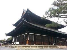 tofukuji. kyoto, japan