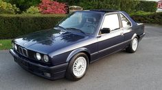 Bmw 325i, Bbs, Vehicles, Passion, Videos, Youtube, Autos, Convertible, Used Cars