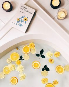VSCO - #yellow #aesthetic | juliamash