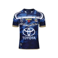 Australie Wallabies Supporters Maillot de Rugby pour Hommes Fan de Rugby T-Shirts Maillots de Formation Football Am/éricain Basketball Fitness V/êtements de Sport