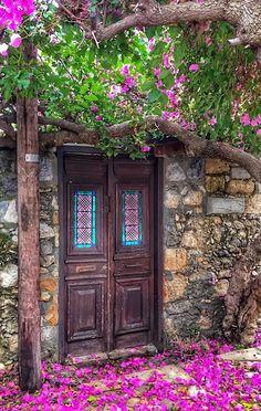 Karmi, Cyprus