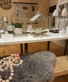 ➡ Herfst ⬅ Verheug mij nu al op vanavond! Heerlijk op de bank! Mijn schapenvacht ligt daar op mij te wachten vertelde hij mij vanmorgen😊  Heb jij al zo'n extra groot en extra dik schapenvacht? Een echte aanrader!  Fijn weekend 😘  #herfst #autumn #schapenvacht #sheepskin #weekend #interiør #interior2you #woonaccessoires #woondecoratie #interieurstyling #interiordesign #interior #woonaccessoires