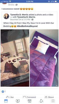 Apartment Checklist, Apartment Goals, Bedroom Apartment, Room Ideas Bedroom, Home Decor Bedroom, Dream Rooms, Dream Bedroom, My First Apartment, Cute Room Decor