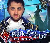 Standard Version of Reflections of Life 3: Dark Architect for PC: http://wholovegames.com/hidden-object/reflections-of-life-3-dark-architect.html Take a role of Queen's best guardian and protect world of Primus from destruction! Reflections of Life 3: Dark Architect - Free PC Game Download.