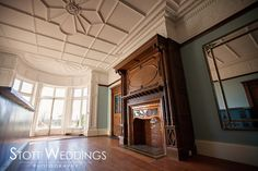 Pendrell Hall Exclusive Country House Wedding Venue with Accommodation Staffordshire Country House Wedding Venues, Hall Interior, Wedding Themes, Wedding Ideas, Luxury Accommodation, Jewel, Interiors, Colour, Weddings