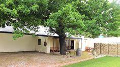 :: Under Oak Cottage :: Weekend Getaways, Cape, Cottage, Outdoor Decor, Home Decor, Mantle, Cabo, Decoration Home, Room Decor