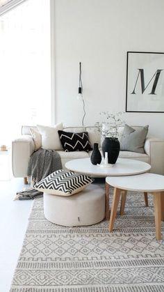 Sofa sehr schön und auch die Kombis/bh #LampWohnzimmer