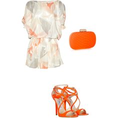 Saturday night out!, created by julesgirl84 on Polyvore