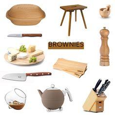 weber r ucherbrett zedernholz klein 17522 braun brownies pinterest grill. Black Bedroom Furniture Sets. Home Design Ideas